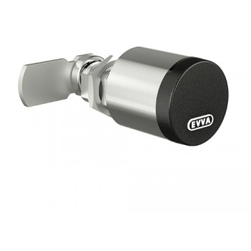 AirKey Lever Cylinder Series